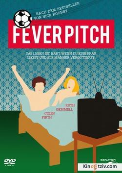 Фото Fever Pitch