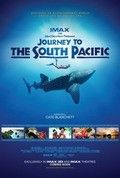 Journey to the South Pacific - фото из фильма.